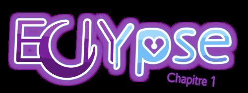 Eclypse_logo_complet